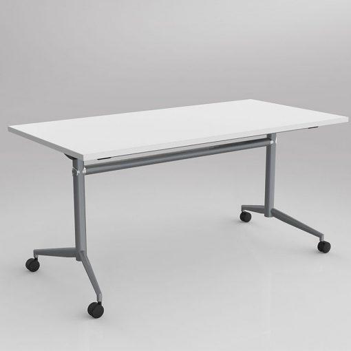 Uni Flip Table 1