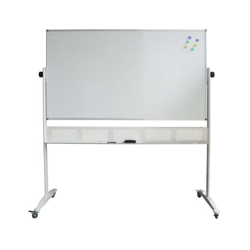 Mobile Whiteboard 2