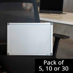 Mini Whiteboard 1