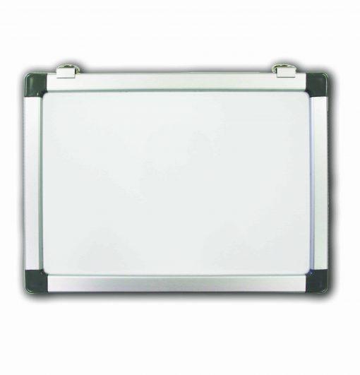 Mini whiteboard 3