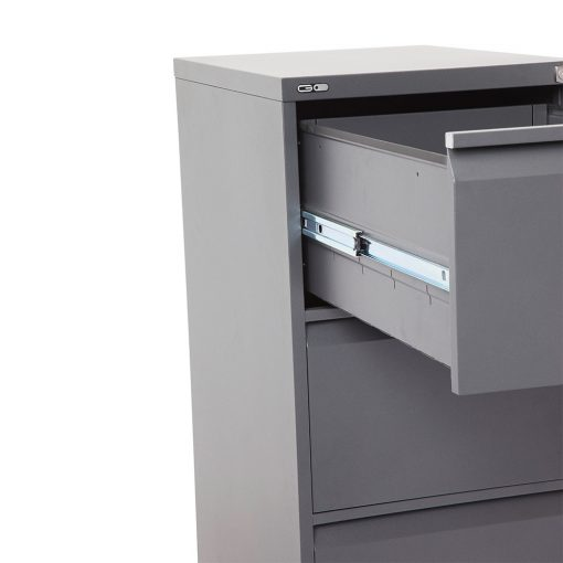 Filing Cabinet Draw Runners