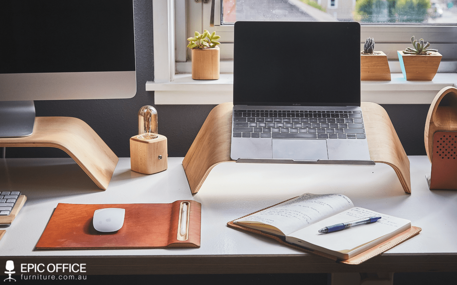 5 Home Office Deductions You Should Know About