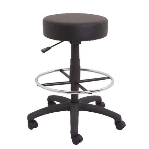 DS Counter Stool