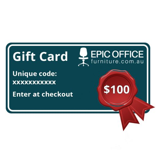 Epic Gift card $100