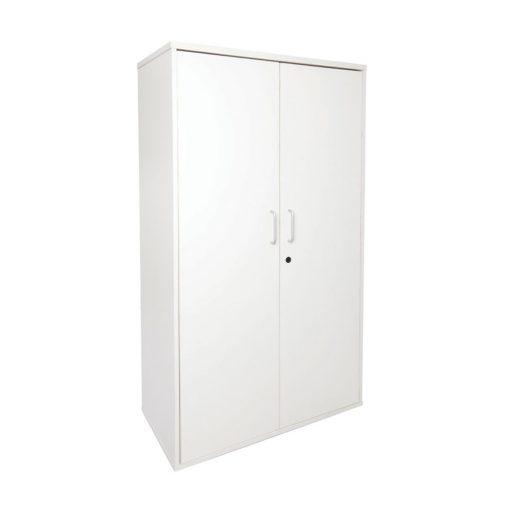 Rapid Vibe Lockable Cupboard 1