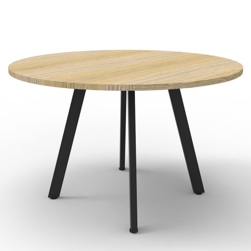 Eternity Meeting Table Round 1