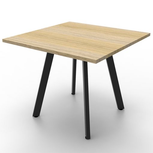 Eternity Meeting Table Square 1