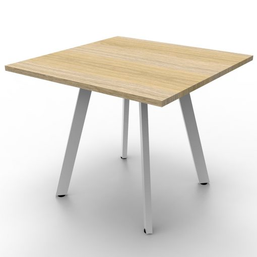 Eternity Meeting Table Square 2