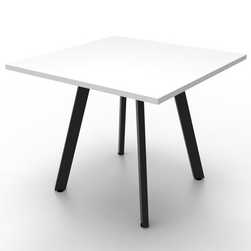 Eternity Meeting Table Square 3