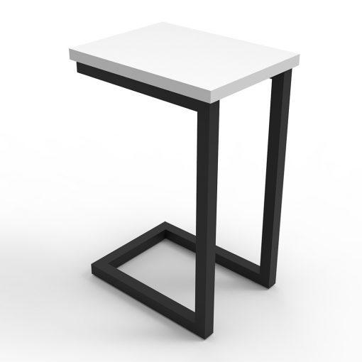 Eternity Side Table 6