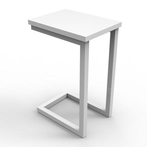 Eternity Side Table 8