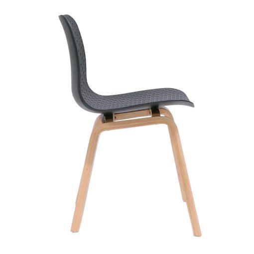 Lucid Chair 2