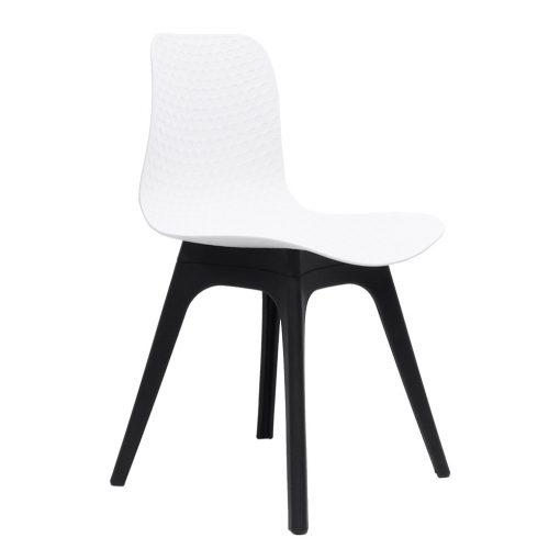 Lucid Chair 3