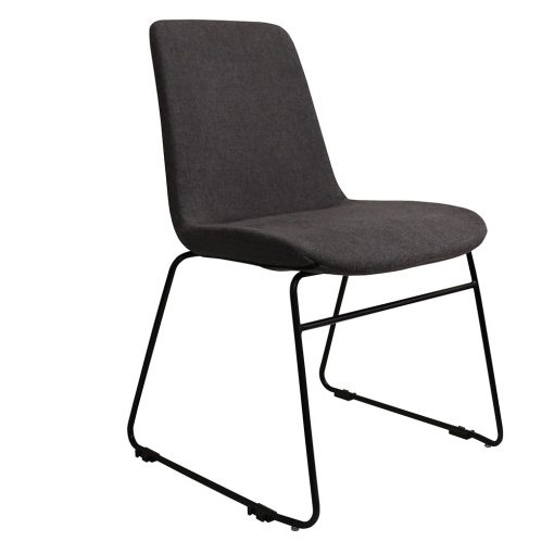 Tempo Visitor Chair 1