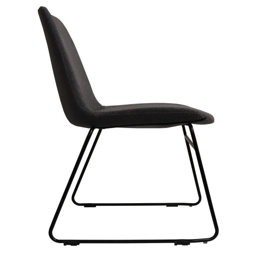 Tempo Visitor Chair 2