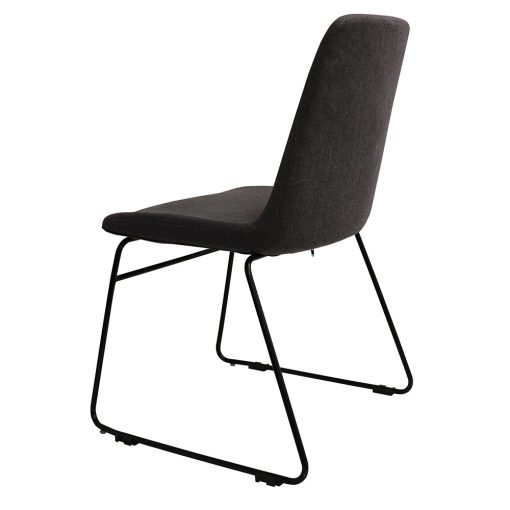 Tempo Visitor Chair 3