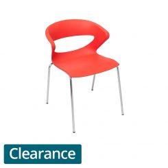 Taurus Chair 1
