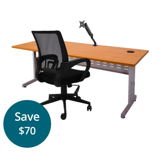 Value workstation pack feature image