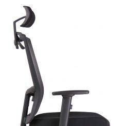Kal Chair Headrest 1
