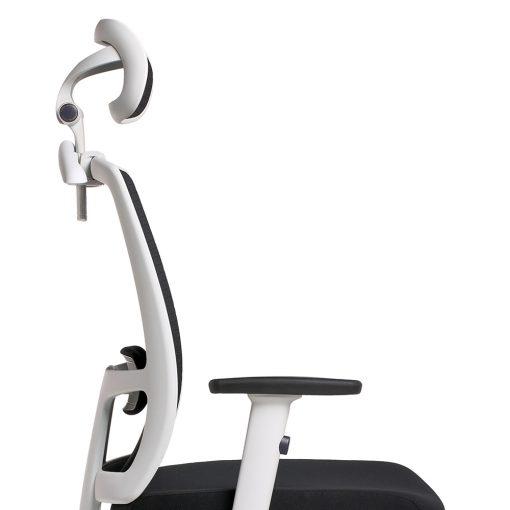 Luminous Chair Headrest 1