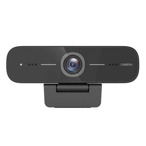 BenQ DVY21 Webcam 2