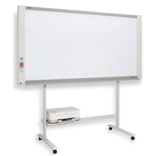Copy Board 1