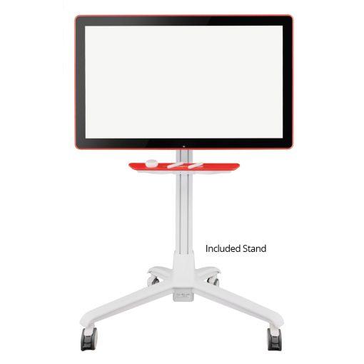 Jamboard Stand 1000x1000