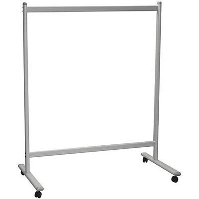 Electronic Copy Board Floor Stand